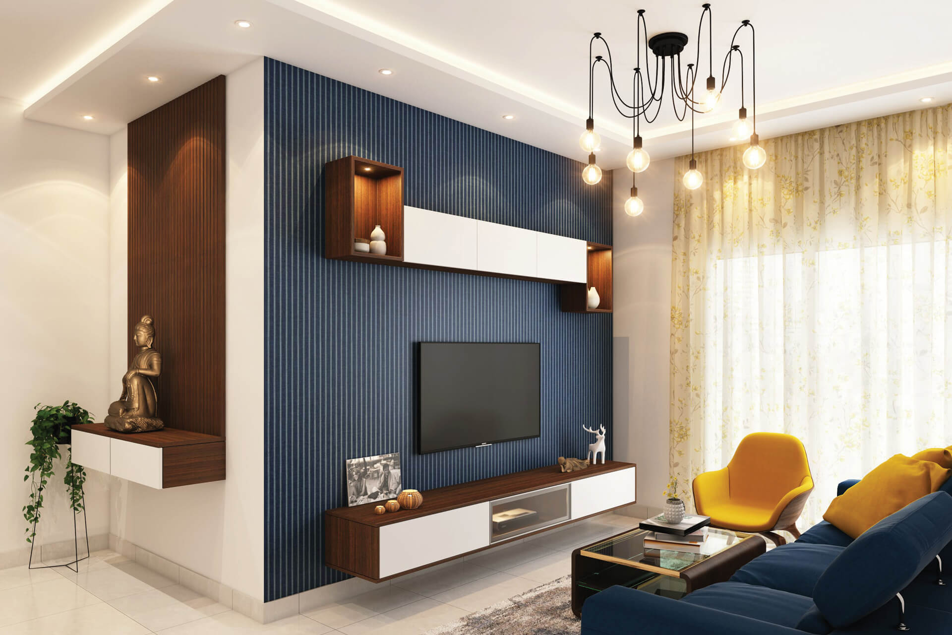 decor pursuits - decorate your home the way you want
