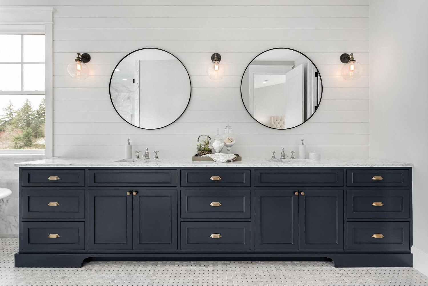Cheap Bathroom Vanities with Tops Under $250